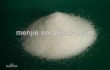 water purification cation polyacrylamide 2 pam