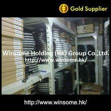 (Winsome)APECVA3010-ME96 CODE G