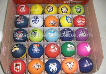 School hollow bouncing balls,rubber balls