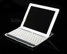 bluetooth keyboard for ipad 2,3,4 wireless keyboard