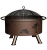 fire pit,outdoor metal fire pits,patio fire pits