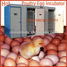 Best Full Automatic CE Approved Poultry Hatching Machine /incubator egg Price , For Bird, Chicken,Duck,Goose,Turkey etc