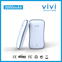 smart power charger for cellphone x power battery charger portable for samsung galaxy s3