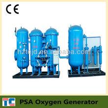 CE Approval TCO-95P Oxy Generator