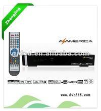 s922 nagra3 s922hd azamerica s922hd decoder azamerica s922 hd satellite receiver