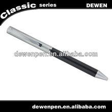 2013 dewen new design promotional perfume ball pen