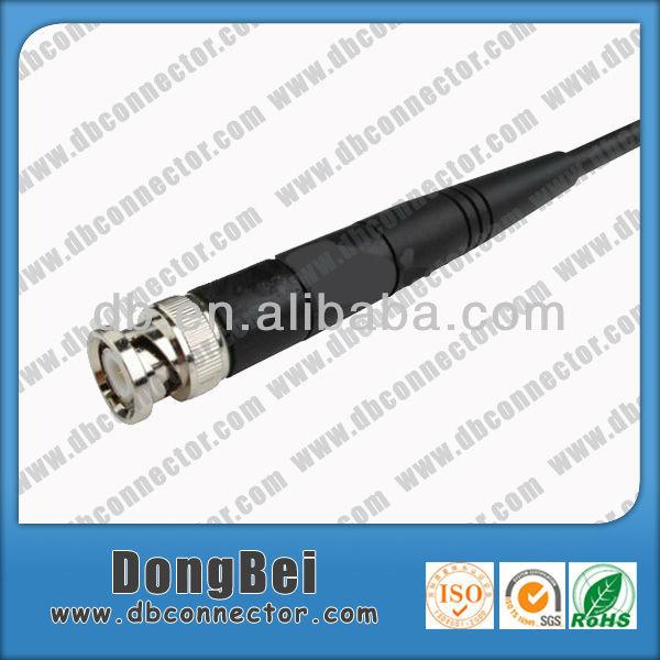 External Antenna Router Wireless Router Wifi External