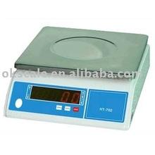 electronic balance scale 3000g