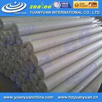 YYFFB340,High quality cheap price PVC flex banner