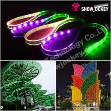 LED Club and Pub Multi Color Light Strip Lighting