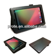 sleeve bag for google nexus 7