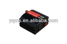 Small Modified Sine Wave Power Inverter DC12V AC220V