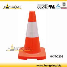 HX-TC208 2013 New Type PE Traffic Cones