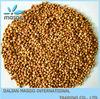 roasted buckwheat of china brand MASOO with good quality