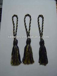 area rugs fringe