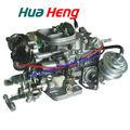 Carburador de motor 21100-HB030/ 21100HB030 para Toyota 3Y. Piezas de automóvil