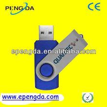 2gb swivel flash drive usb for promotion,gift bulk 1gb usb flash drives logo,classic 2gb usb flash drives bulk cheap