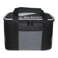 cooler bag ice pack,rolling cooler,outdoor electric cooler