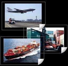 international dropshipper from shenzhen to Catania/Catanzaro