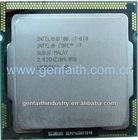 Intel CPU Core I7 870 SLBJG 1156pin