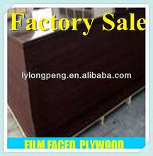 good quality film faced plywood machine mr glue