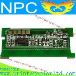 chips OEM toner cartridge For Samsung MLT-D1092 chips new laser replacement chip/for Samsung toner cartridge