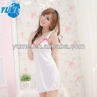 Newest Sexy China Lingerie Factory,Hot Women Sleepwear Pajamas