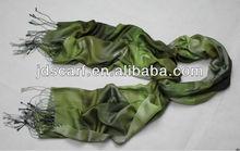 jilbab abaya hijab,Bright elegent designs long scarf JDPS-002