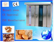 big bread machine/industrial bread making machines (real manufacturer )