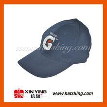 High quality royal navy baseball cap factory