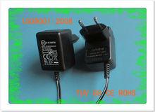 adapter 21 V, 1040 mA