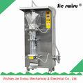 Kendall máquina de envasado de aceite