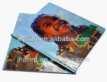 photograph&coffee book print supplier
