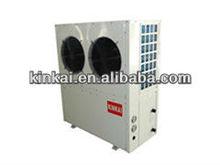 air source heat pump water heater,heat pump floor heating