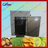 2013 Best seller edible fungus dryer and sterilizer/mushroom drying dryer machine in fruit&vegetable machines0086 15803992903