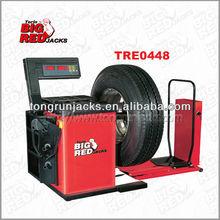 Torin BigRed tire repair tools