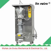 laurel berry oil packing machine