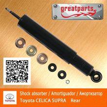 High quality performance Toyota Celica Supra amortiguador