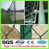 basketball court fence/school fence