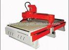 Computer Control M25 Wood Panel acrylic cnc cutting machine