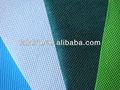 Nome de tecido não tecido, sem limite de moq para o estoque de nãotecidos, todas as cores podem fazer, grátis cartão de cor pode enviar