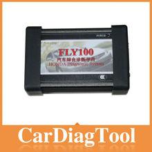 FLY100 SCANNER LOCKSMITH VERSION Fress shipping