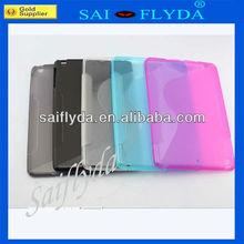 For mini ipad case factory price