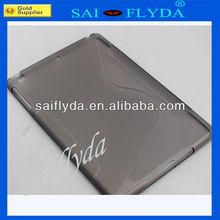Protective case for ipad mini