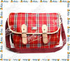 fashion pet travel bag,pet carrier ,pet bag