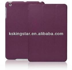 smart cover cover for ipad mini
