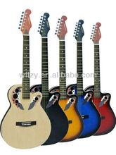 Wholesale Acoustic Guitar