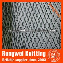 uv stabilized bird netting wire mesh