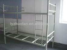 high quality metal futon bunk beds