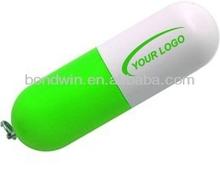 medical usb flash drives